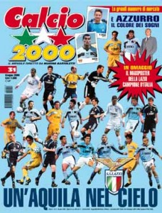 calcio2000