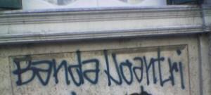 bandanoantri3
