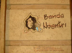 bandanoantri4