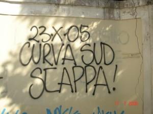curvasudscappa2