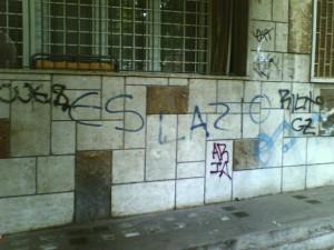 eslazio