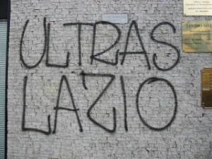 ultraslazio3