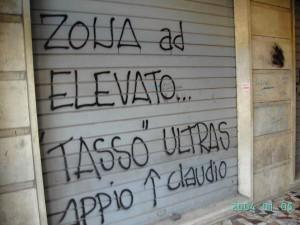 zonaultras