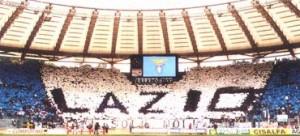 Lazio... Solo Noi!